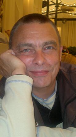 Болдрев
